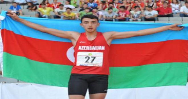 Azərbaycan millisi məşqləri bərpa edir