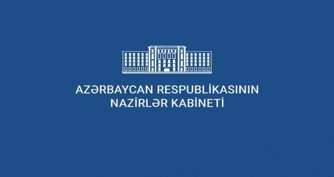 SON DƏQİQƏ!!! Azərbaycanda xüsusi karantin rejimi uzadıldı