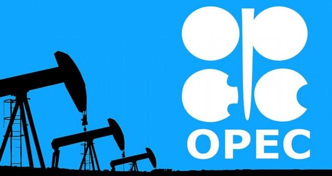 G20 ölkələri ABŞ-ı OPEC+ sazişinə cəlb etməyə çalışır