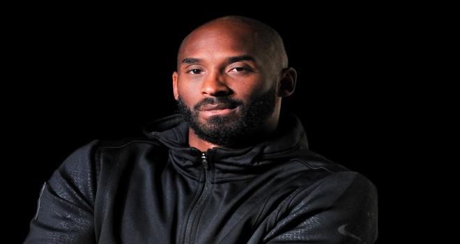 NBA əfsanəsi Kobe Bryantın son məktubu ortaya çıxdı