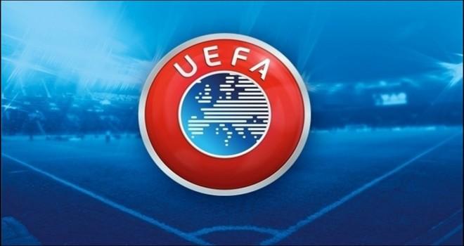 UEFA lisenziyalaşdırma proseduru ilə bağlı yeni qərarlar qəbul etdi