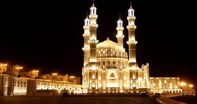 Ramazanın 22-ci gününün duası - İmsak və iftar vaxtı