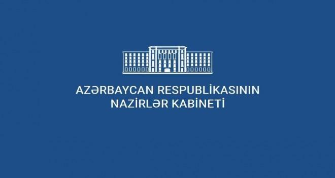 Operativ Qərargah: Karantin rejimi yumşaldılandan sonra yoluxanların sayında artım var