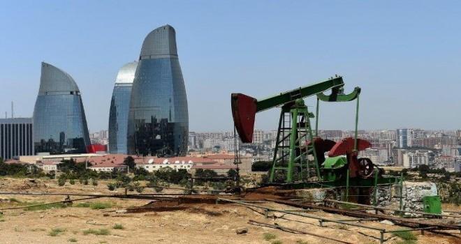 Azərbaycan neftinin qiyməti yüksəlib