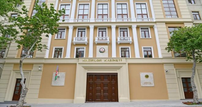 Azərbaycanda 8 gün qeyri-iş günü olacaq - RƏSMİ