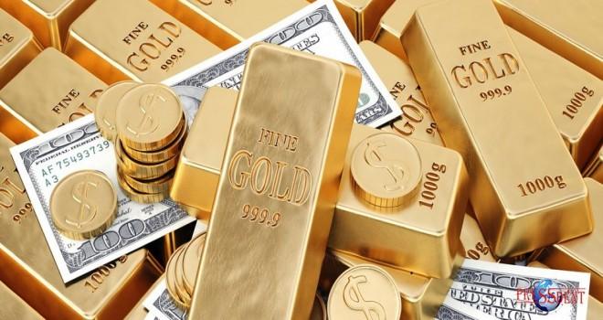 Ölkədə qızıl bahalaşıb, gümüş isə ucuzlaşıb