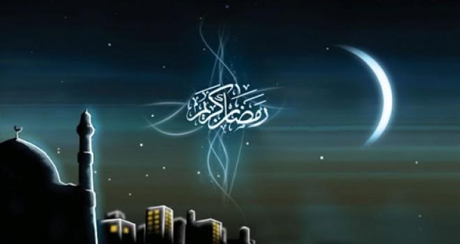 Ramazanın 7-ci gününün duası- İmsak və iftar vaxtı