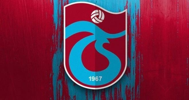 UEFA Türkiyənin