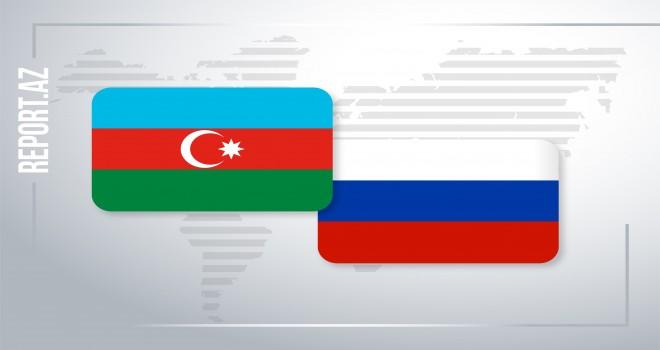 Azərbaycan və Rusiya XİN başçıları koronavirusu müzakirə etdilər
