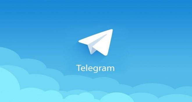 Bizi TELEGRAM-dan izləyin