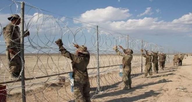 SON DƏQİQƏ!!! İran sərhədlərini açır