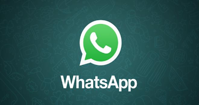 """""""WhatsApp""""da yalan məlumatlar yayan şəxs xəbərdarlıq olundu"""