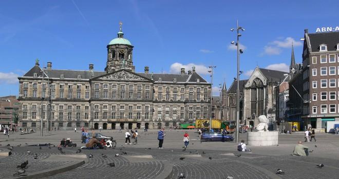 Hollandiyada son 24 saatda koronavirusdan 69 ölüm