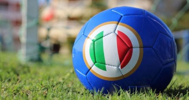İtaliya A Seriyasındakı bütün klublar mövsümü oynamaqla başa vurmaq istədi