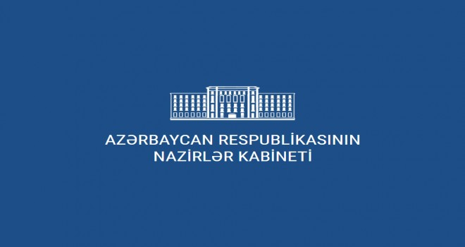 Kənd Təsərrüfatı Nazirliyinə 5 milyon ayrıldı