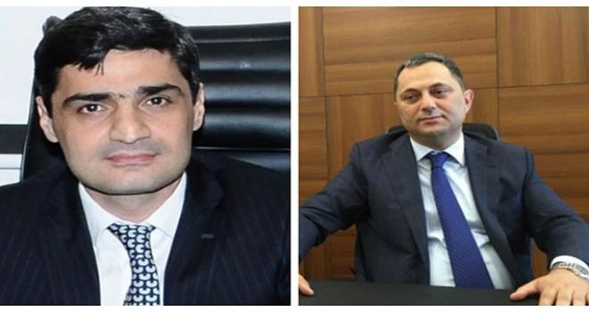 Rafiq Bayramovu 15 il, Zakir Sultanovu 13 il cəza gözləyir