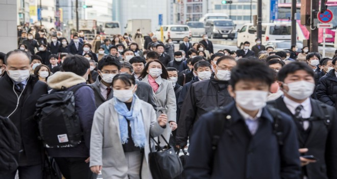 """""""Pandemiyaya görə 60 milyon insan yoxsullaşa bilər""""- Dünya Bankı"""