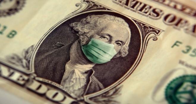 Pandemiya zamanı ən çox qazanan milyarderlərin adları açıqlandı