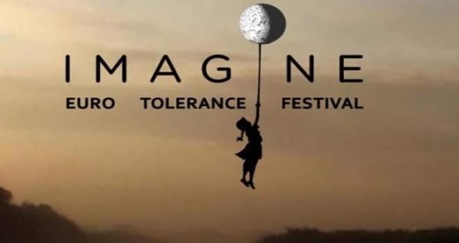 İMAGİNE festivalının proqramı açıqlandı