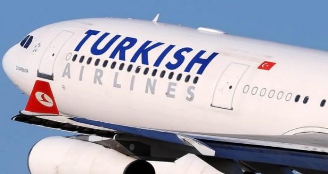 Türkiyə ilə Rusiya arasında uçuşlar başladı