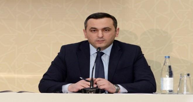 TƏBİB sədri: Regionlarda karantin rejimi sərtləşdirilə bilər