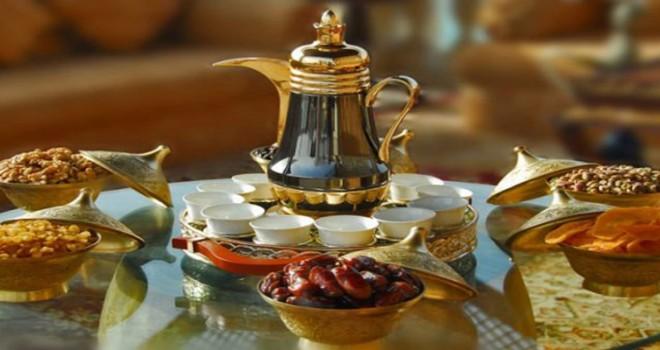 Ramazanın 15-ci gününün duası - İmsak və iftar vaxtı