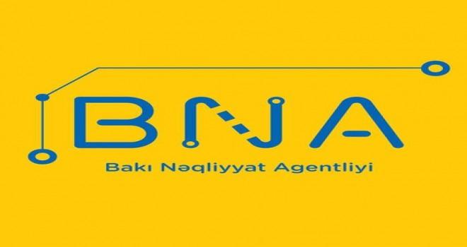 BNA tərəfindən taksi sürücülərinin fərqlənmə nisanlarını almasında yenilik - VİDEO