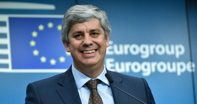 Avropa İttifaqı 540 milyard avroluq dəstək paketini razılaşdırıb
