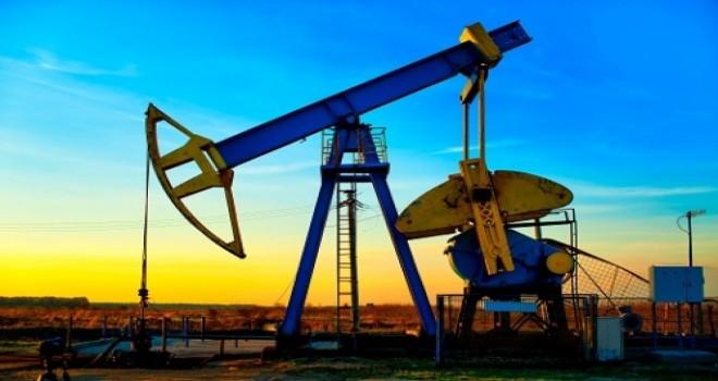Azərbaycan neftinin qiyməti 36 dolları keçib