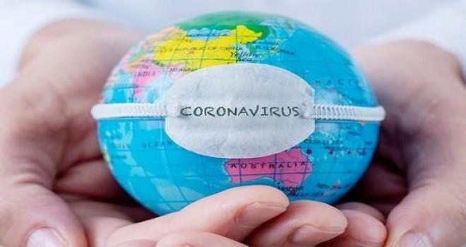 Dünyada koronavirusdan ölənlərin sayı 480 094 nəfərə çatıb