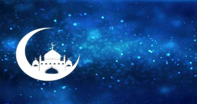 Sabah Ramazan ayının 13-cü günüdür.