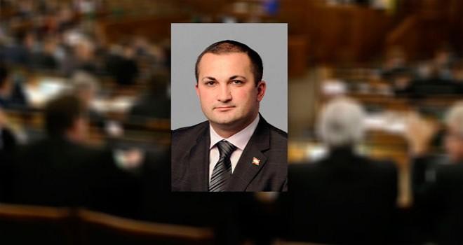 Latviya Seyminə keçirilən seçkilərdə Azərbaycanlı namizəd deputat mandatı qazanıb