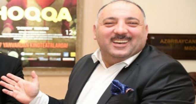 Bəhram Bağırzadənin son vəziyyəti açıqlandı
