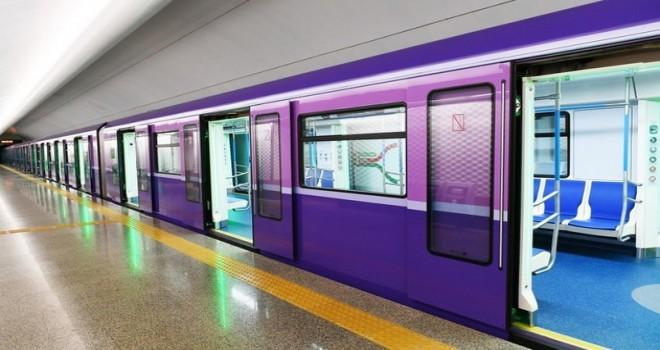 Metro və marşrut avtobusları fəaliyyətini iki günlük dayandırdı