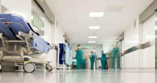 Ağciyər Xəstəlikləri İnstitutunda işçilər koronavirusa yoluxdu
