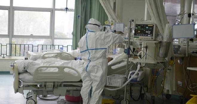 Azərbaycanda daha 44 nəfər koronavirusa yoluxub, 65 nəfər sağalıb