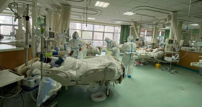 Azərbaycanda daha 158 nəfərdə koronavirus aşkarlandı - RƏSMİ + VİDEO