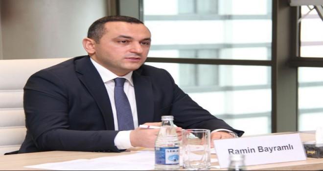 Azərbaycanda koronavirusa yoluxmanın artmasının səbəbləri açıqlandı