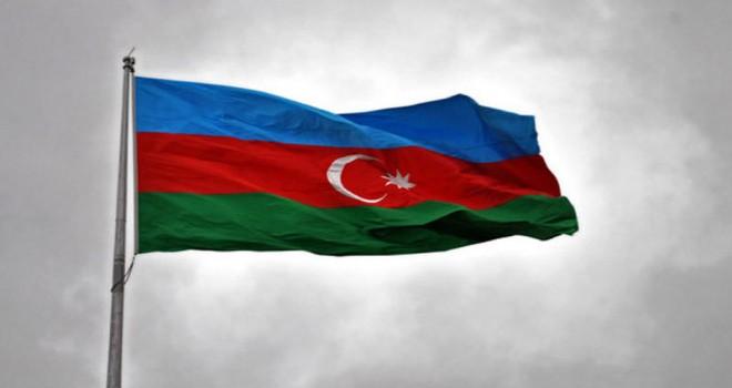 Avropa Azərbaycanlıları Konqresi Ermənistana qarşı sərt sanksiyalar tələb edir