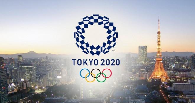 Tokio Olimpiya Oyunları yenə təxirə salına bilər