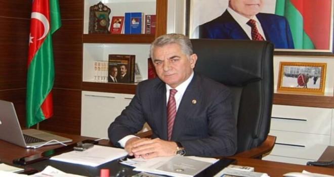 Sabiq icra başçısı barəsində həbs qətimkan tədbiri seçildi