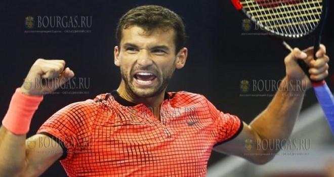 Dünyanın bir nömrəli tennisçisi koronavirus testindən imtina etdi