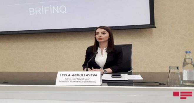 CANLI YAYIM - Azərbaycanda xüsusi karantin rejimi uzadıldı