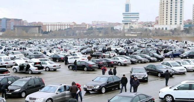 Avtomobil almaq istəyənlərin NƏZƏRİNƏ! - Yeni fırıldaq qurbanı olmayın - VİDEO