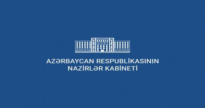 Koronavirusa qarşı mübarizədə ictimai nəzarət sistemi yaradıldı - RƏSMİ