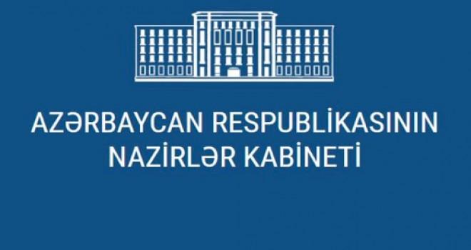 Azərbaycanda daha bir nəfər koronavirusdan öldü: 113 yeni yoluxma - RƏSMİ