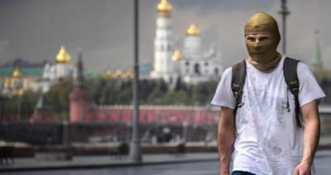 """""""Moskvada koronavirusun ikinci dalğası mümkün deyil""""."""