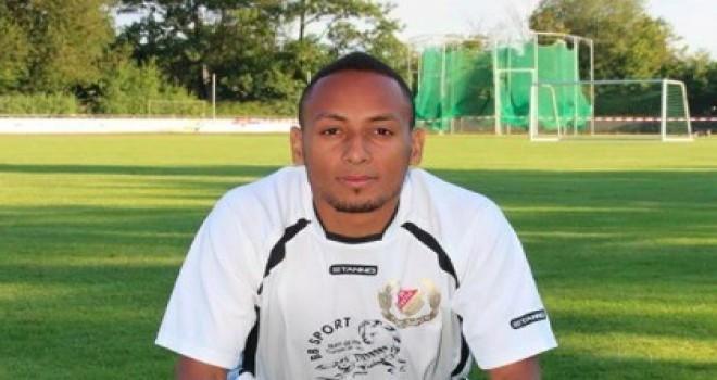 Dörd il əvvəl öldüyü deyilən futbolçu sağ çıxdı - FOTO