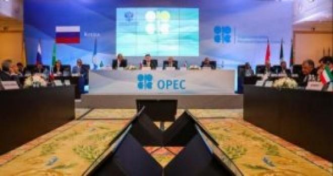 OPEC+ ölkələri ortaq qərara gəldilər: neft hasilatı azaldılacaq