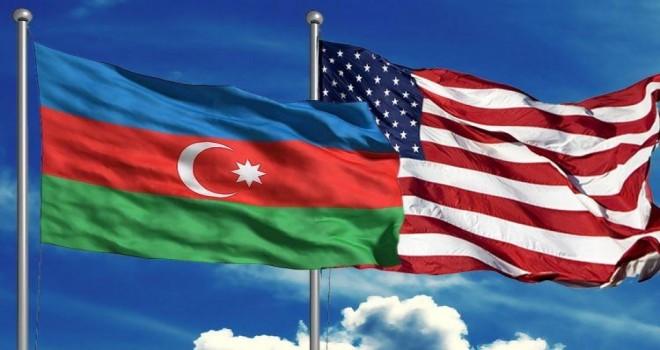 """Amerikada """"Azərbaycan Milli Günü"""" elan edildi"""